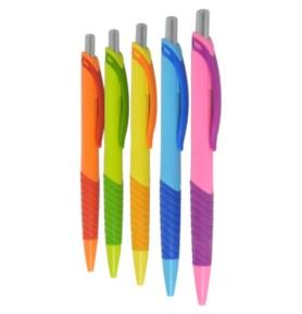Długopis automatyczny Schemat 315D