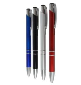 Długopis automatyczny Schemat 3117