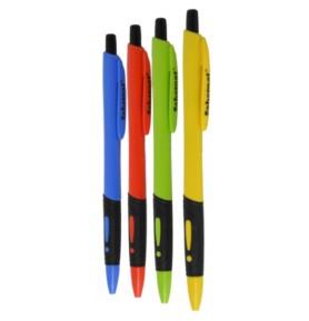 Długopis automatyczny Schemat B575