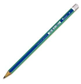 Ołówek techniczny Titanum H