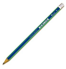 Ołówek techniczny Titanum B
