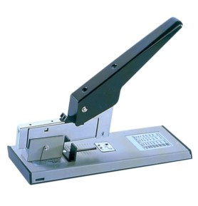 Zszywacz Titanum YF9935 100k na zszywki 23/6 - 23/13