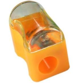 Temperówka plastikowa Titanum