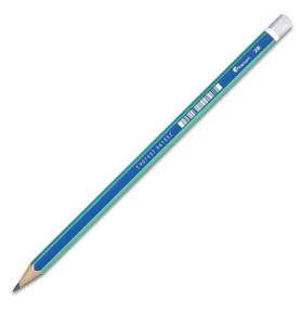 Ołówek techniczny Titanum 2B
