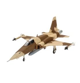 REVELL 63947 Myśliwiec F-5E Tiger II (zestaw)