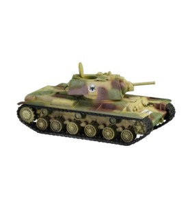 ITALERI 56505 Czołg World Of Tanks: KV-1/KV-2