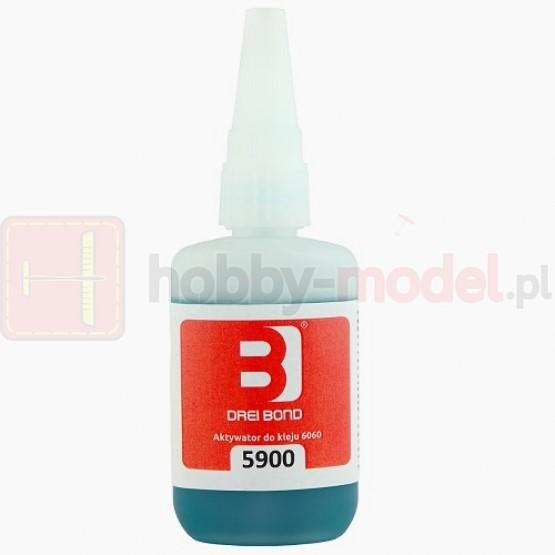Aktywator DREI BOND 5900 do kleju DB 6060 (5g)