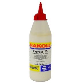 Klej Rakoll Express 15 | 300g