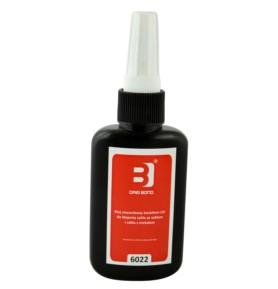Klej utwardzalny UV DREI BOND 6022 (50ml) | do szkła