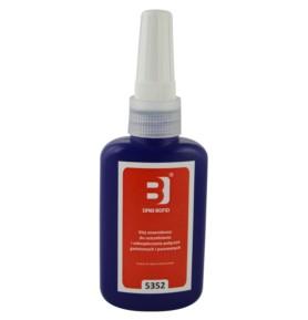 Klej anaerobowy DREI BOND 5352 (50ml) | do uszczelniania gwintów