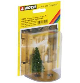 Drzewo Choinka NOCH 33911