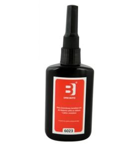 Klej utwardzalny UV DREI BOND 6023 (250ml) | do szkła