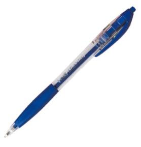 Długopis BIC Atlantis Classic (niebieski)