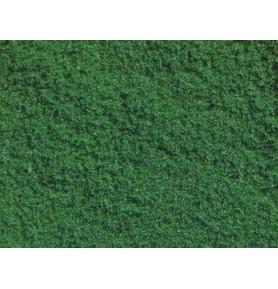 Podsypka zielona NOCH 07204