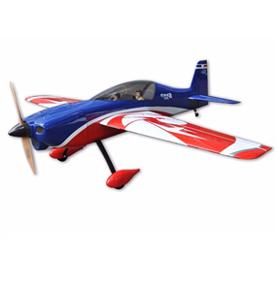 Samoloty RC