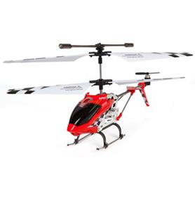 Helikoptery RC